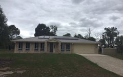 7 Moon Road, Blenheim QLD