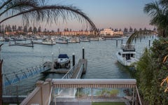 17a Gulf Point Drive, North Haven SA