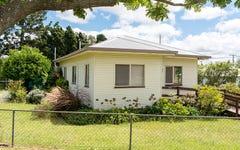173 Jellicoe Street, Newtown QLD
