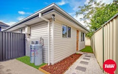 181A Captain Cook Drive, Willmot NSW