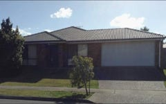 11 Whitlock Dr, Rothwell QLD