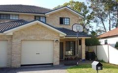 14 Lorando Ave, Sefton NSW