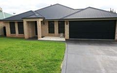 8 Baskerville Drive, Mudgee NSW