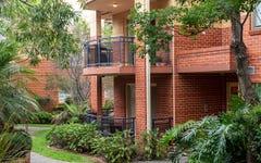 100/298 Pennant Hills Rd, Pennant Hills NSW