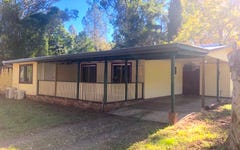 1304a Jiggi Road, Jiggi NSW