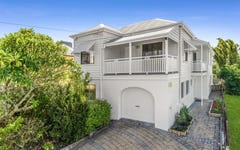 141 Cambridge Parade, Manly QLD