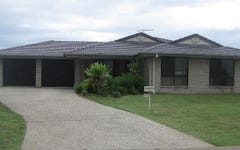 2 Heit Court, North Booval QLD