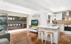 20B Malvina Street, Ryde NSW