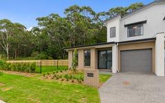 38B Wallbank Way, Bulli NSW