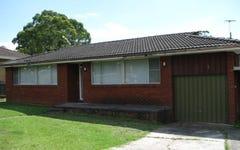 17 Gerald Street, Greystanes NSW