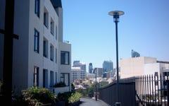 Villa 27 Cadigal Avenue, Pyrmont NSW