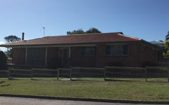 27 Cornish Ave, Killarney Vale NSW