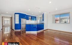 38 Bland Street, Port Kembla NSW