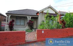 13 Albermarle St, Marrickville NSW
