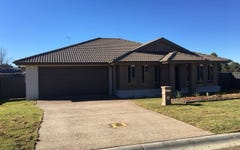 9 Greaves Close, Armidale NSW
