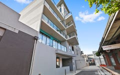 304/8-10 McLarty Place, Geelong VIC