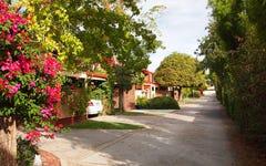 6/3 Orchard Avenue, Everard Park SA