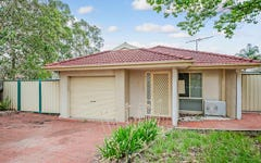 78 Tramway Drive, Currans Hill NSW