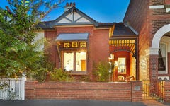 11 Harold Street, Middle Park VIC