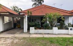 82 Boyce Road, Maroubra NSW