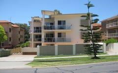3/24 Dutton Street, Coolangatta QLD