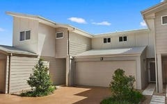 8/4-6 East Street, Camp Hill QLD