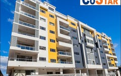 Level 6/52-62 Arncliffe St, Wolli Creek NSW