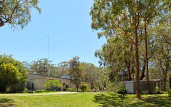 3479 Nelson Bay Road, Bobs Farm NSW