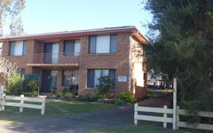 6/72 Bent Street, Tuncurry NSW