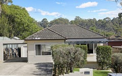 45 Acacia Road, Kirrawee NSW