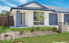 25/A Staaten Street, Burpengary QLD