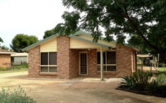 4 River Park Rd, Cowra NSW