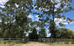 684 Caboolture River Rd, Upper Caboolture QLD