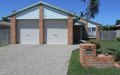 8 Morstone Street, Annandale QLD
