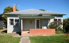 6 Mulligan Street, Inverell NSW