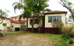 14 DOWNING AVE, Regents Park NSW