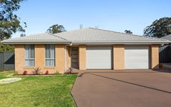 36a Mountain Ash Drive, Cooranbong NSW