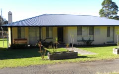 435B Sussex Inlet Rd, Sussex Inlet NSW