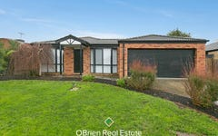 15 Lisburn Way, Berwick VIC