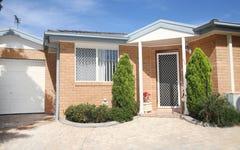 24B Janet Street, Merewether NSW