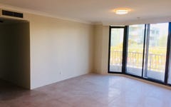 7G/153 Bayswater Rd, Rushcutters Bay NSW