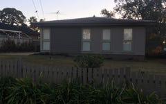 8 Tangaloa Crescent, Lethbridge Park NSW