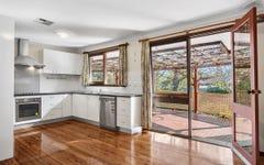 94 Carmen Drive, Carlingford NSW