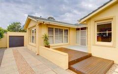 1004 Lydiard Street North, Ballarat North VIC