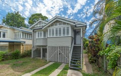 5 Galway Street, Greenslopes QLD