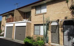 6/108 Wattle Avenue, Carramar NSW