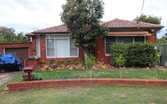 15 Poplar Street, Sans Souci NSW