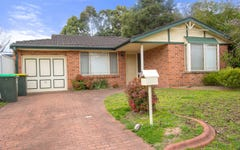 3 Wollemi Court, Wattle Grove NSW