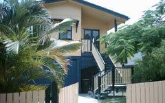 5 Amanda Street, Scarborough QLD