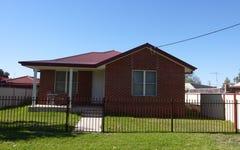 1/31 FIFTH AVENUE, Narromine NSW